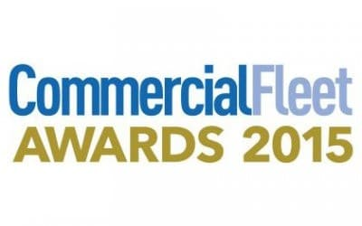 04 - Commercial Fleet Awards