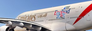 76 - Emirates brings fans closer to Rugby World Cup 2015