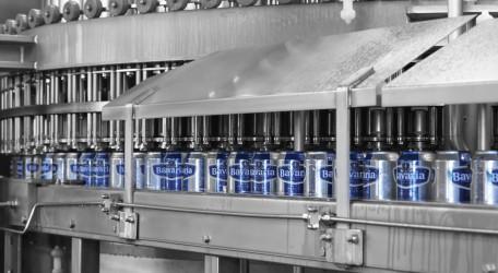 Bavaria production area_72dpi_1280x960px_E