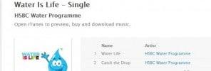 109 - Water Songs IMG1