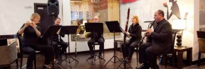 Image 7 - Cosmos Wind Ensemble