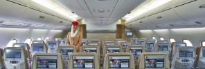 101 - Emirates to deploy A380 on more routes in 2016 - 2