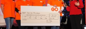 01 - GO Employees donate to Dar tal-Providenza_2946