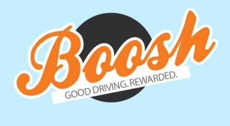 04 - gasanmamo Boosh app