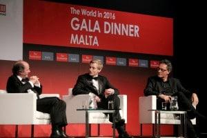 08 - HSBC The Economist IMG2