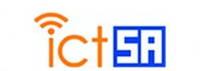 ICTSAlogo