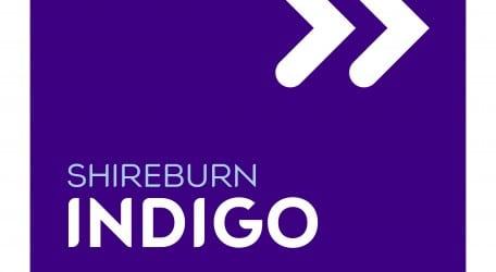 Shireburn Indigo Software Suites - PAYROLL - Flat