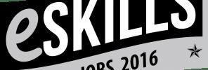 01 - eskills logo