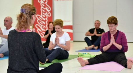 03 - Adults Yoga - #OnTheMove Skolasport - 1