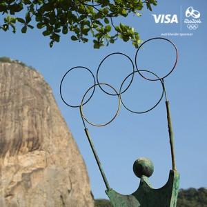 05 - Visa Rio launch 2