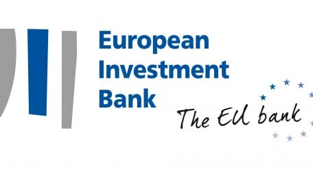 EIB_EU_SLOGAN_A_French_4c