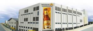 20160512 - Farsons New Beer Packaging - artist imp