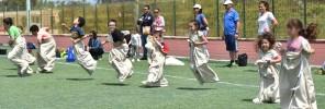 47 - HSBC Sports and Fun Day IMG2-1