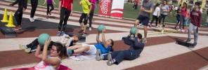 Youths hone athletics skills through Skolasport programme - IPH_0582