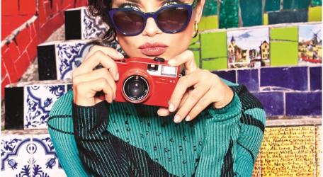 20160610 - Vogue Competition- 2