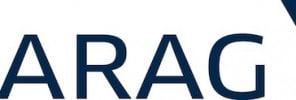 02 - DARAG Logo