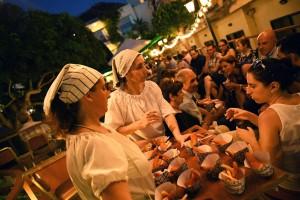 20160704 - Casa Antonia Village feast celebrationsDSC_4506