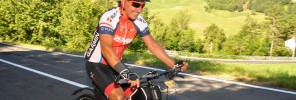 25 - Alive Cycling Challenge