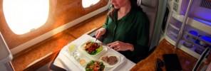 61 - A380 Business Class _JPEG