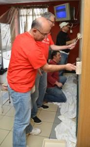 73 - HSBC Volunteers IMG2