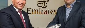64 - Emirates awards FCM_2215