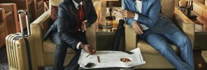 69 - Emirates revamps corporate loyalty programme for business travellers - 2 (Copy)