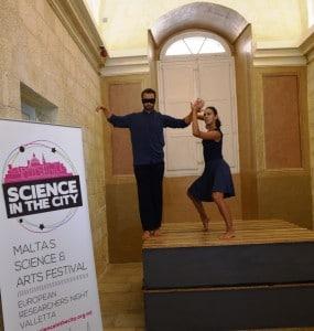 DSC_0099 - Moveo Dance