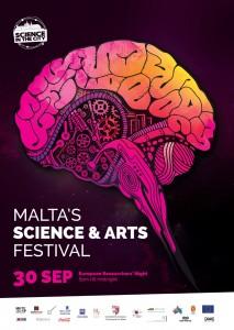 ScienceCity2016