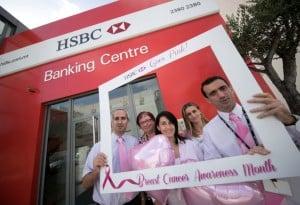 HSBC Pink IMG2