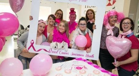 HSBC Pink IMG4