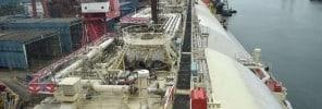Malta-LNG