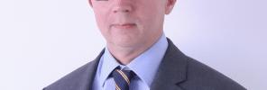 Michael Warrington-1