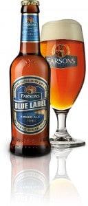18_Blue_Label