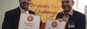 18_Brussels_Beer_Challenge_01