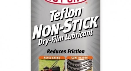 DuPont-Teflon-Non-Stick-Dry-Film-Lubricant
