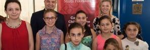 HSBC Malta lace competition-41