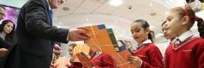 New GO fund aims for brighter future - #2