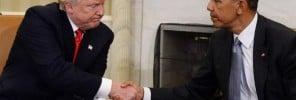 President-Barack-Obama-Donald-Trump-meet-at-White-House