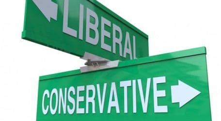 liberal-vs-conservative-652x330