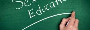 sex_education_istock