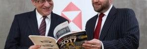 03 - HSBC The Economist