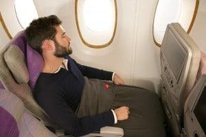 05 - Emirates new sustainable blankets_3
