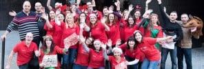 112 - HSBC Christmas staff kids IMG3