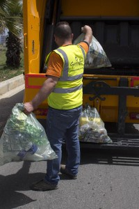 02 - GreenPak collects the majority of recyclable waste-1