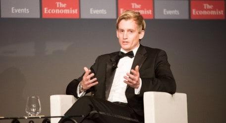 08 - HSBC The Economist - Andrew Beane-1