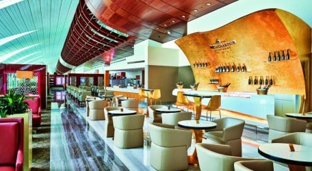 09 - Champagne-lounge