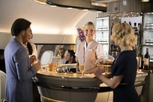 13 - New A380 Onboard Lounge on Emirates-4 (Copy)
