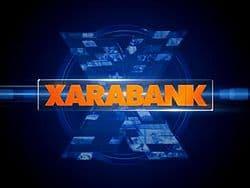 Xarabank