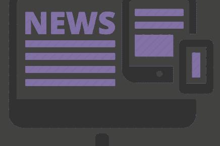 news-512
