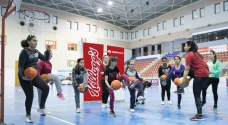 01 - Skolasport - BasketballIMG_5907